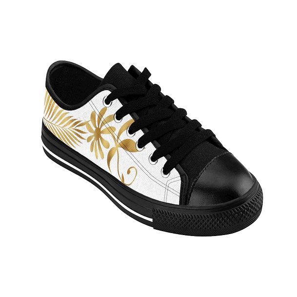 golden-womens-sneakers.jpg