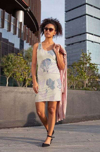 racerback-dress-mockup-of-a-stylish-woman-walking-around-the-city-28771.jpg