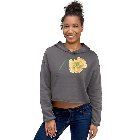 womens-cropped-hoodie-storm-front-601aeb