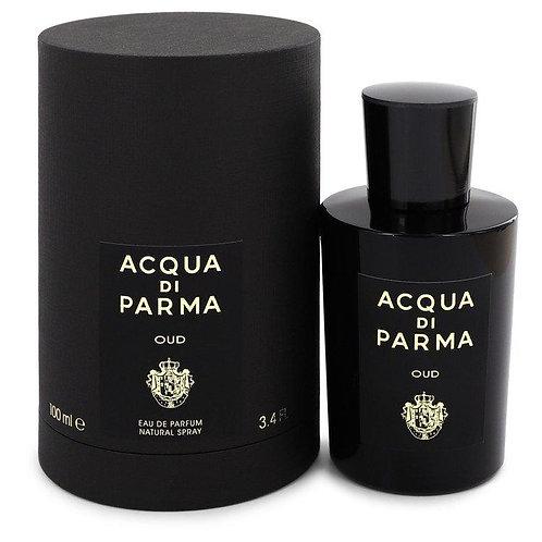 Acqua Di Parma Oud Eau De Parfum Spray By Acqua Di Parma(Men)