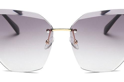 Nur Sunglasses