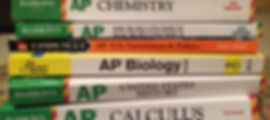 AP Exams Test Prep