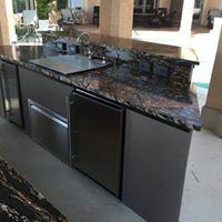 outdoor kitchen7.jpg