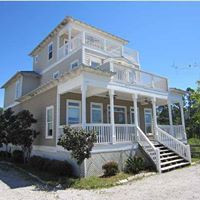 Another 30A Home