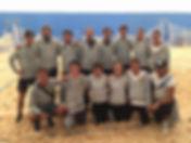 Squadra CRB