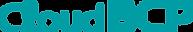 cloudbcp-logo02@2x.png