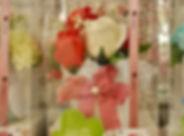 soap_mini.jpg