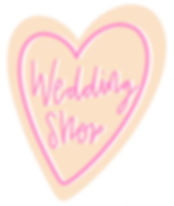 finished wedding shop heart .jpg
