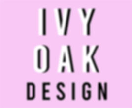 IVY OAK HOME LOGO .jpg