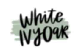 white Oak logo .jpg