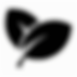 icon_leaf-leaves-double-01-512.png