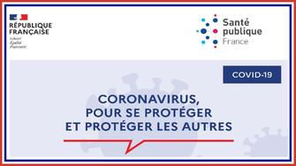COVID-19-Informations-recommandations-me