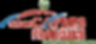 Logo Communauté de communes Pays de Cayres-Pradelles