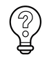 pngtree-light-bulb-cartoon-icon-image_11