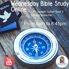 bible Study - good.jpg