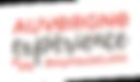 logo-generique.png