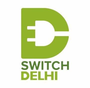 """Delhi Govt launches """"Switch Delhi"""" Campaign to promote EVs"""