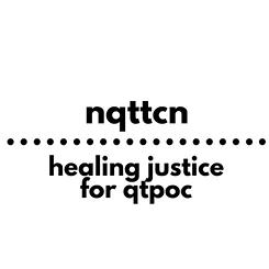 NQTTCN.png