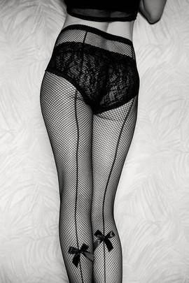 boudoir & glamour fotografie Aalst