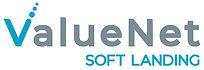 logotipo_valuenet_2021_web.jpg