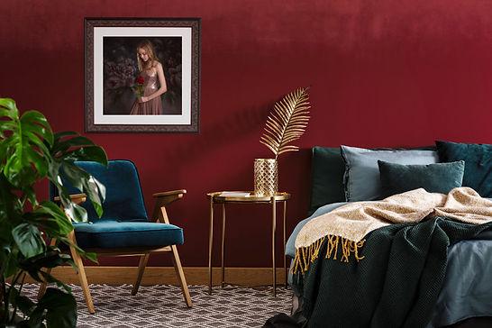 red-bedroom-800px.jpg