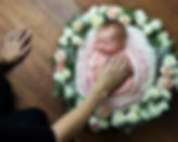 Baby-safety-1 - 2000px.jpg