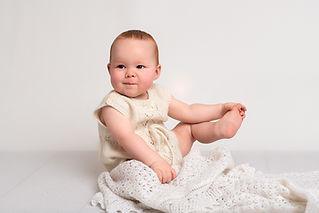 Baby Boy redhead 1000px-4.jpg
