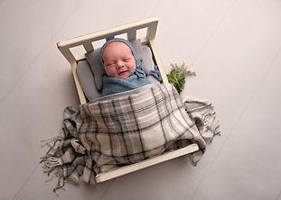 Newborn 19.2.jpg
