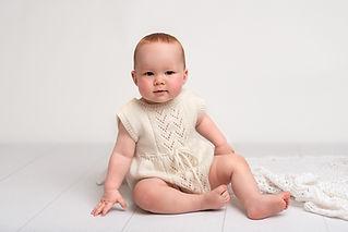 Baby Boy redhead 1000px-5.jpg