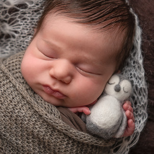 1,500 names for Kiwi kids in 2021: Trending baby names, Te Reo, gender-neutral + unique names