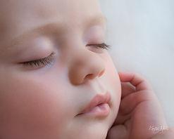 Baby-4.jpg