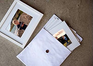 print-bag.jpg
