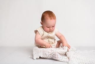 Baby Boy redhead 1000px-2.jpg