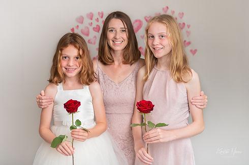 Child & Family 4.jpg