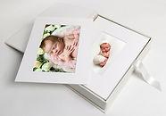 studio-box-06_newborn_edited.jpg