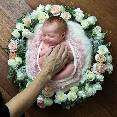 Baby-safety-1-)2000px.jpg
