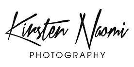 Kirsten-Logo-Black-400px.jpg