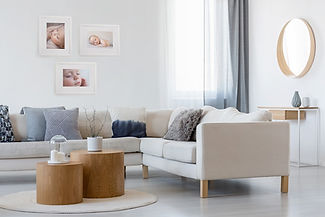 lounge-with-gallery-wall-edit2-1200px-80