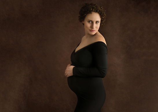 Pregnancy 19.1.jpg