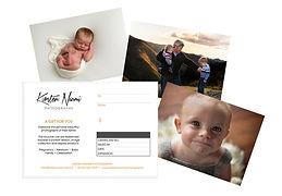 Gift certifcate - k.jpg