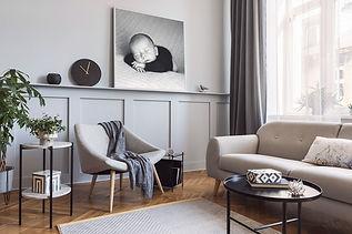 Grey-tone-lounge.jpg