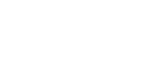 Kirsten-Logo-White.png