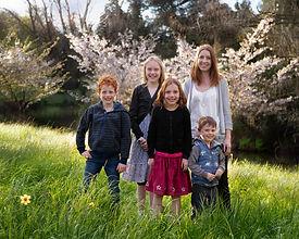 family-17.jpg
