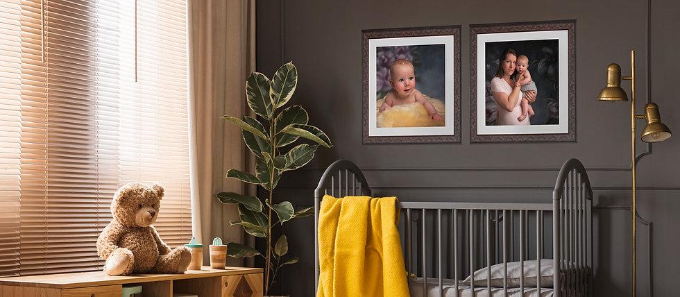 Nursery-wall-art-edit2-1800x787.jpg