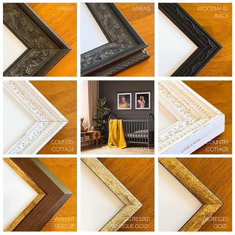 frames-2.png