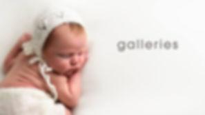 Widescreen-Button-Galleries-2000.jpg