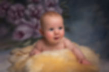 Baby Floral Background-2 1800px.jpg