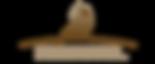 Birdsmouth Logo_Full Color-01.png