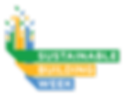 SBW Logo-Wordmark.png