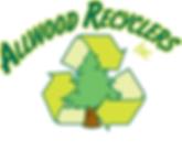 Allwood Logo 2011-01 - Copy - Copy (1).p